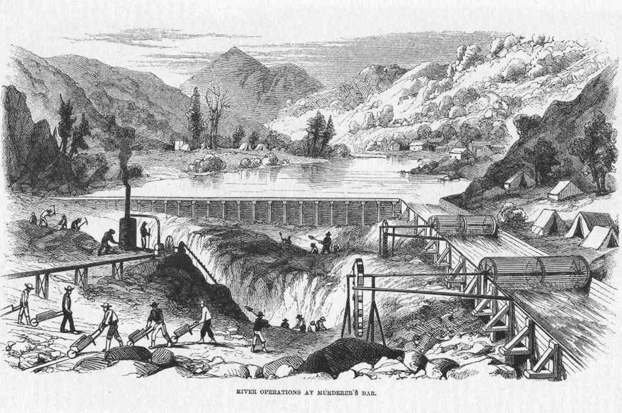 Goldrush_California_Landscape_seeking_river_operations_California.jpg