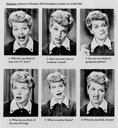 Lucy_Expressions_Feature.jpg