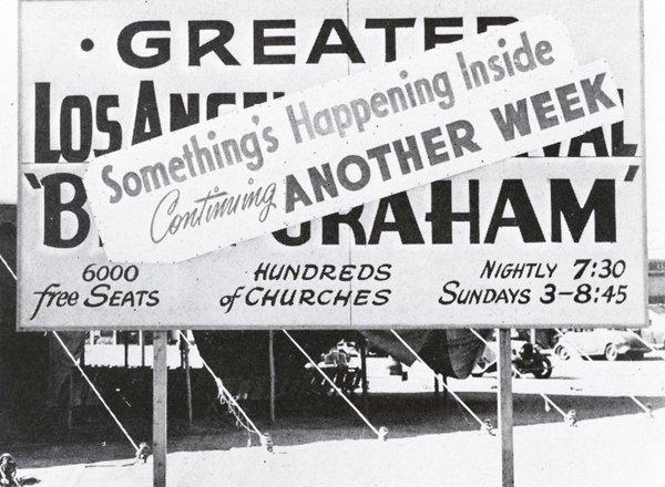 Billy-Graham-essay-billboard.jpg