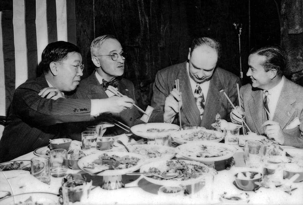 McCarthy-Chinese-Americans-image-3-Truman-Library-PD.jpg