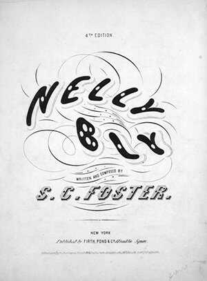 world-nellie-bly-song-01.jpg