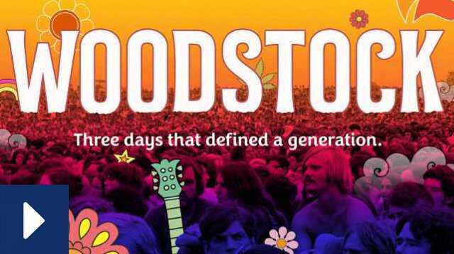 Watch-Film-Woodstock-canonical.jpg