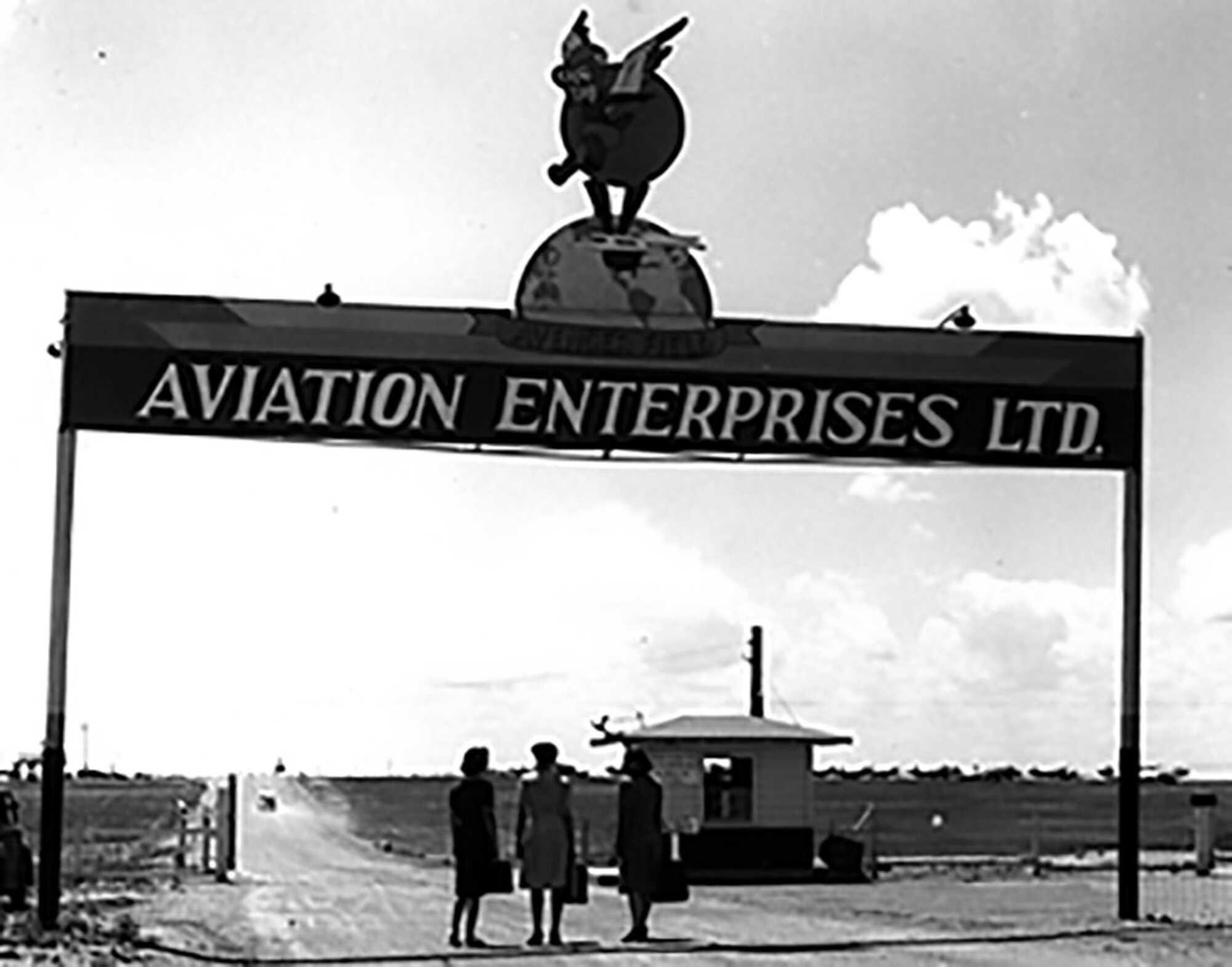 flygirls-timeline-1943_february.jpg