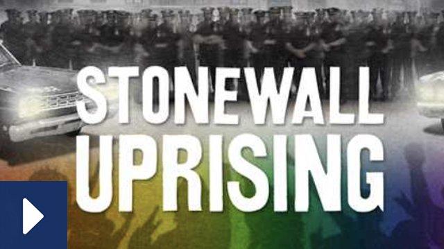 Watch Film Stonewall Canonical.jpg