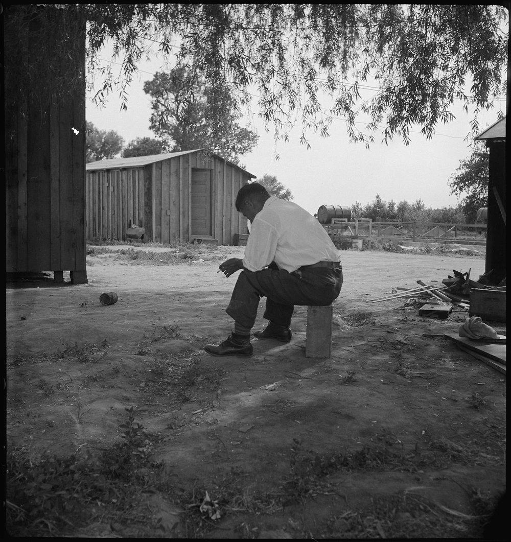 Hearst-Japa-farmer-537759-Woodland,-CA-NARA-.jpg