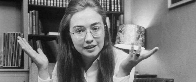 Clinton_Hillary_Bio_800.jpg