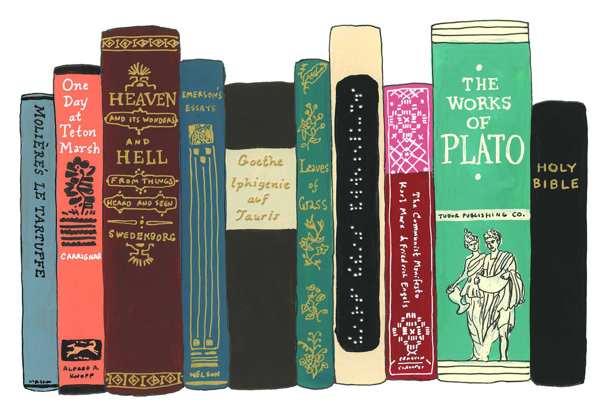 Helen Keller-IdealBookshelf1063.jpg