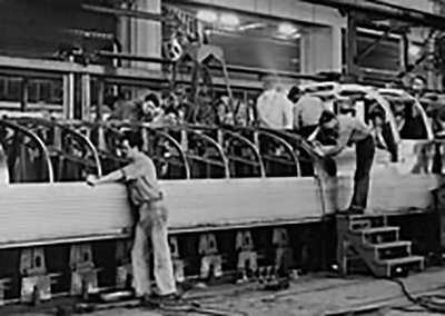 streamliners_iron.jpg