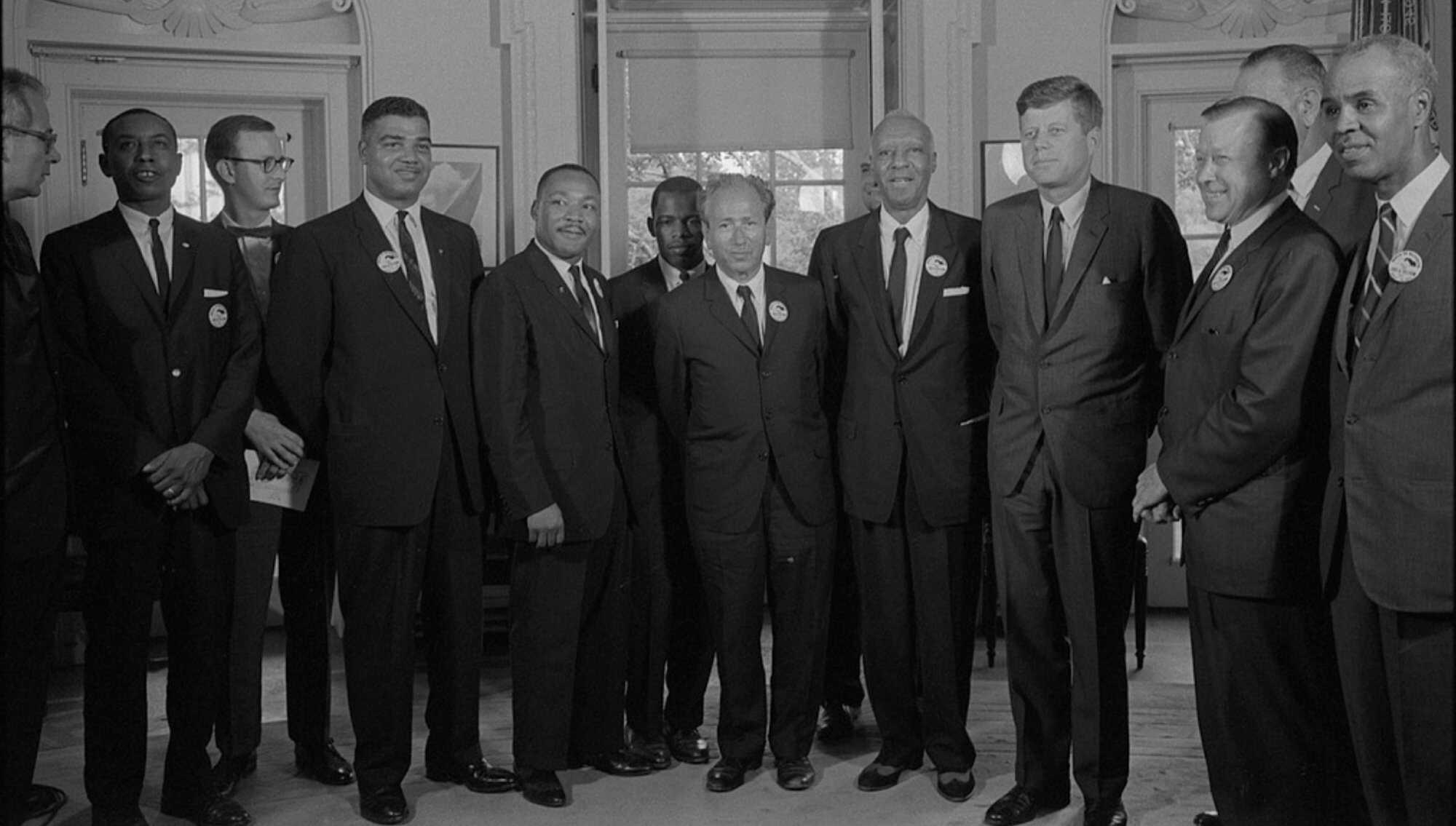 Kennedys-JFK-and-Civil-Rights-1963-LOC.jpg