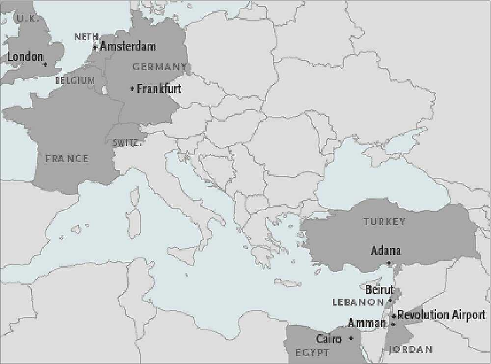 hijacked-maps-1.jpg