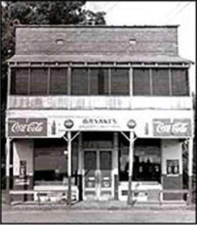 Emmett Bryant's grocery 400.jpg