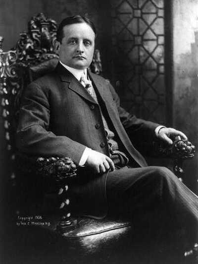 Kennedys-Fitz-1906-LOC.jpg