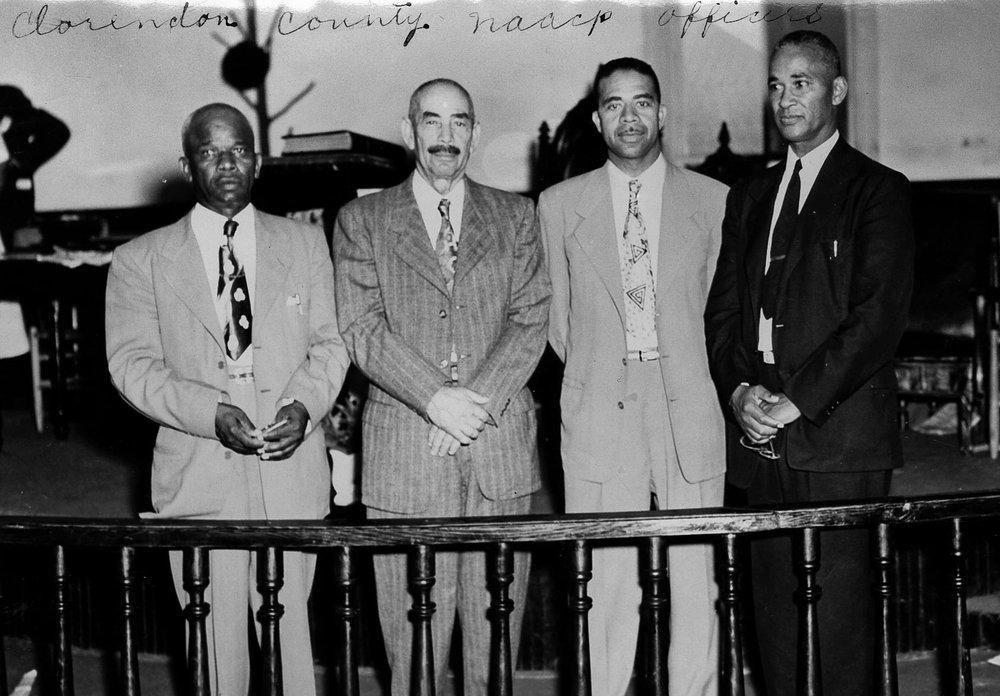 Woodard-Briggs-ministers.jpg