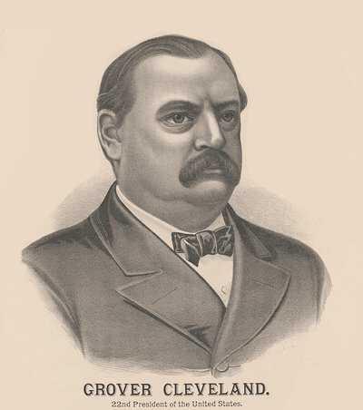 Grover-Cleveland-22-1887-LOC.jpg