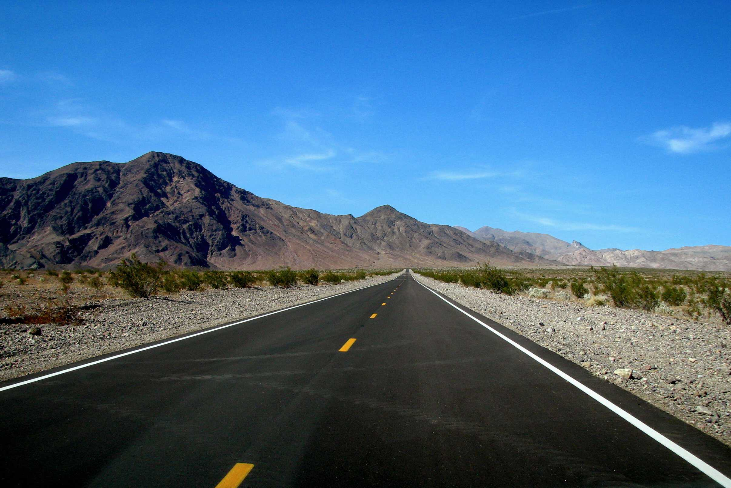The American Road Trip | American Experience