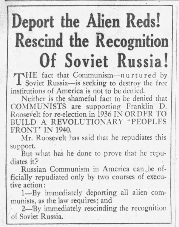 Hearst-McCarthysim-sf-examin-soviet.jpg