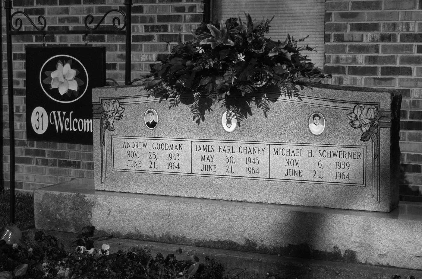 Remembering-black-and-white_Goodman-Chaney-Schwerner-Memorial.jpg