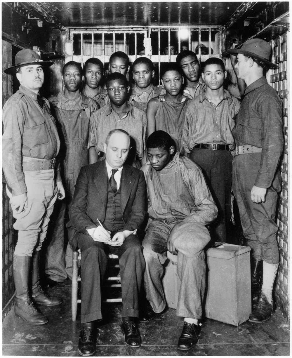 scottsboro-leibowitz-and-boys.jpg