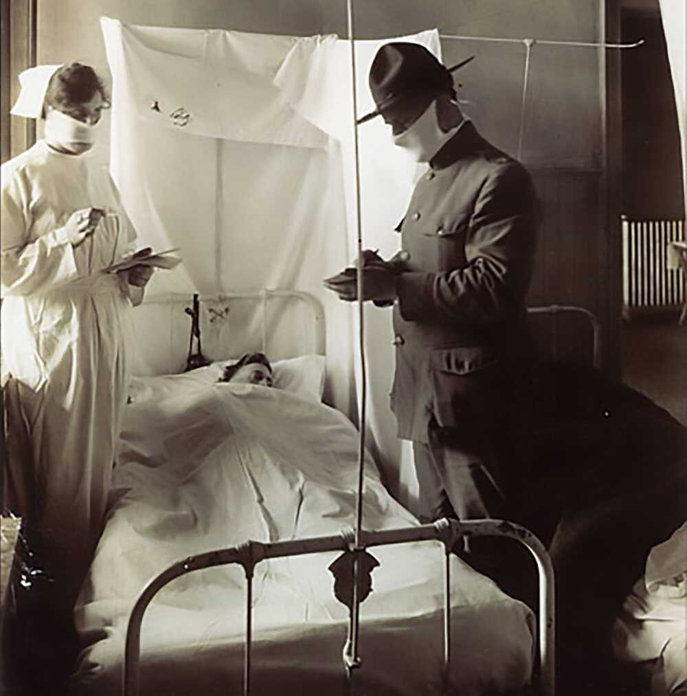 Pandemic-patient-influenza_gallery_01.jpg