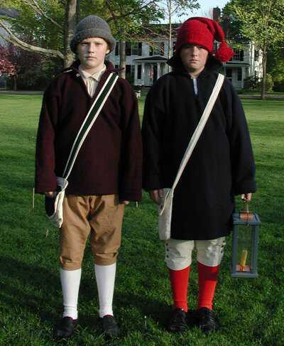 Patriots-Reenactors-2-Boys.jpg
