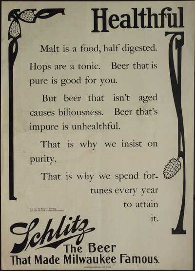 Beer-Schlitz-Healthful-Warshaw.jpg