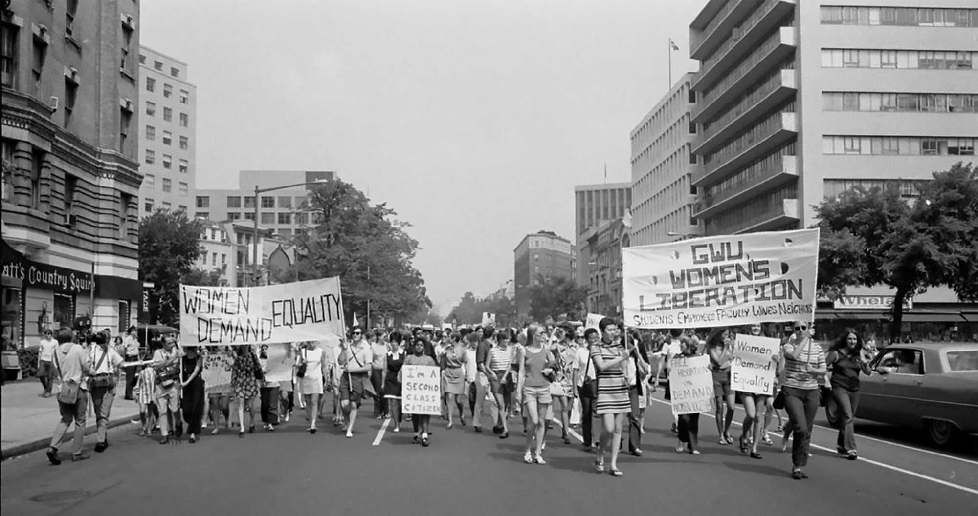Pill-Women-liberation-LOC-1970-Washington-DC.jpg