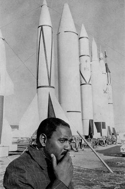 CTM-Clyde-Foster-and-Rockets.jpg