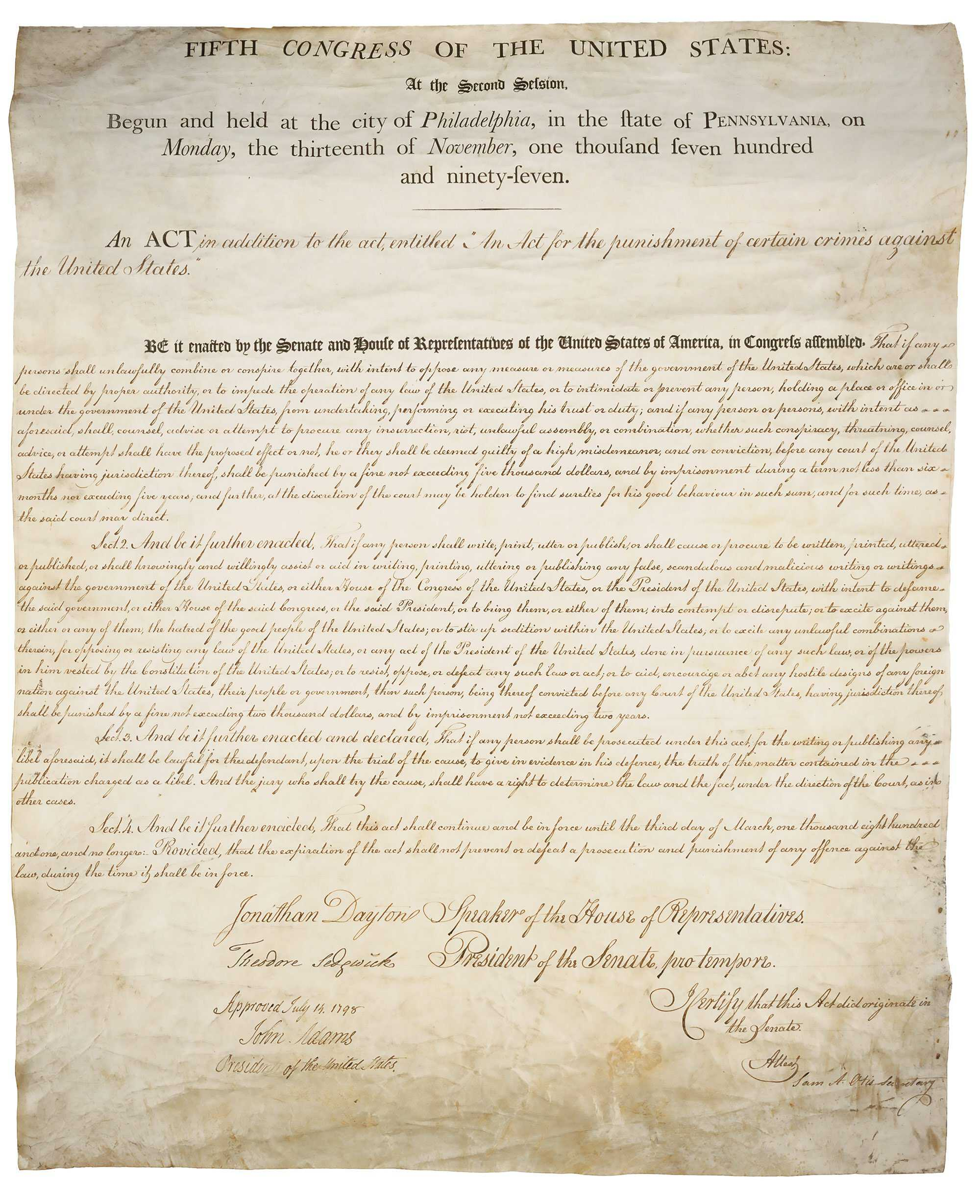 Adams-Sedition_Act_(1798)-B.jpg