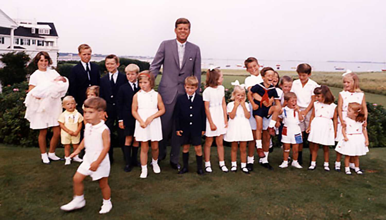 Kennedys-Third-Gen JFK Library.jpg