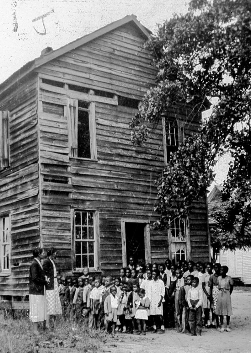 Woodard-Briggs-African-American-School.jpg