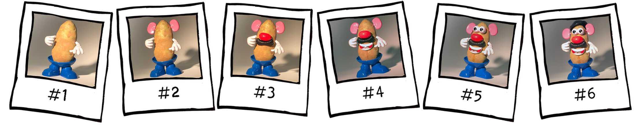 Mr-Potato-image-TY.jpg