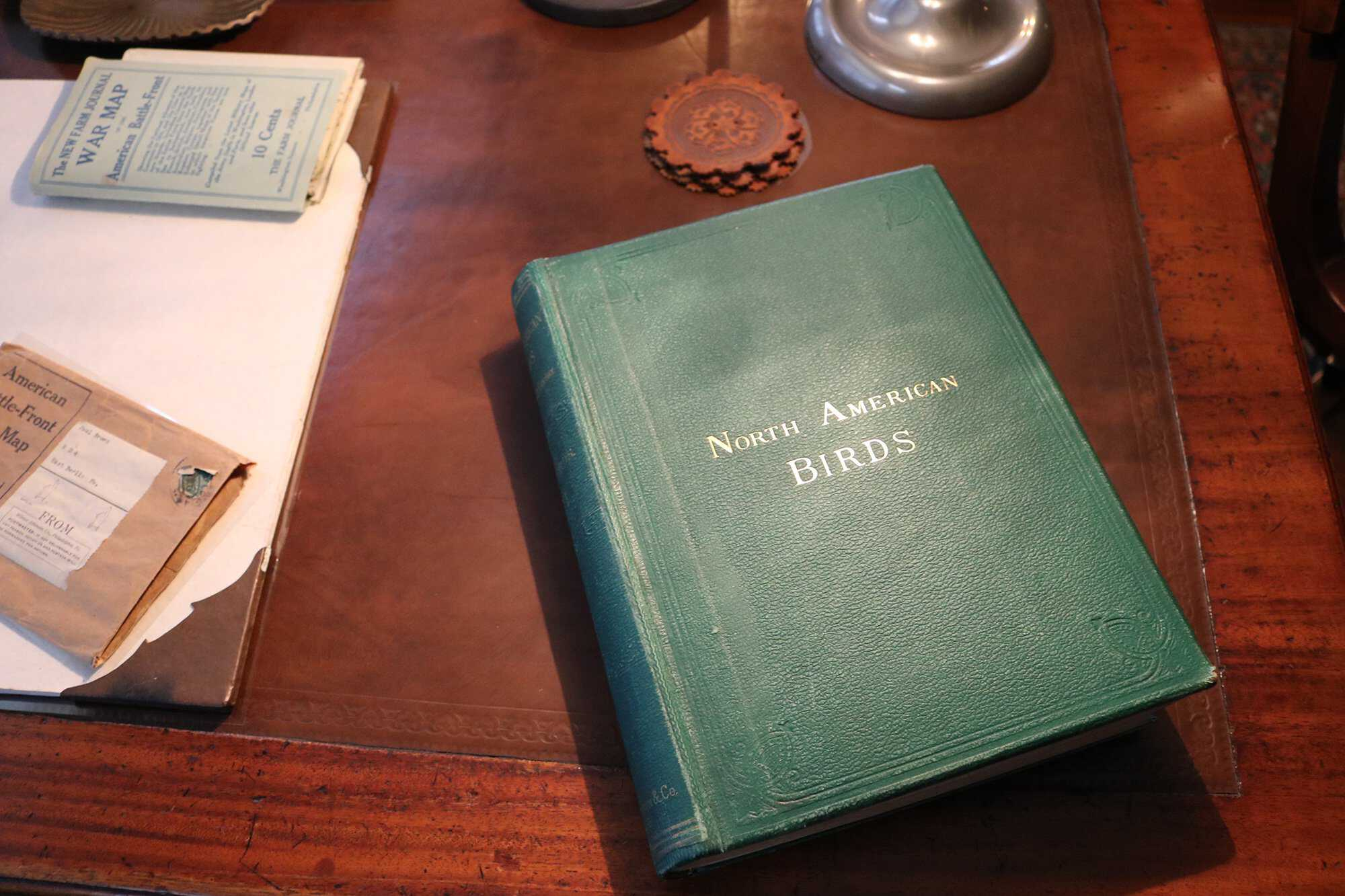 Roosevelt-Book-Birds.jpg