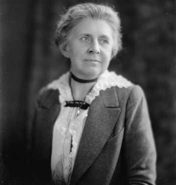 Rockefeller-Ida-1905-LOC.jpg