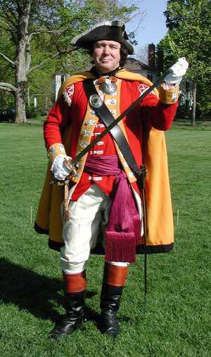 Patriots-Reenactor-Brit-Leader.jpg