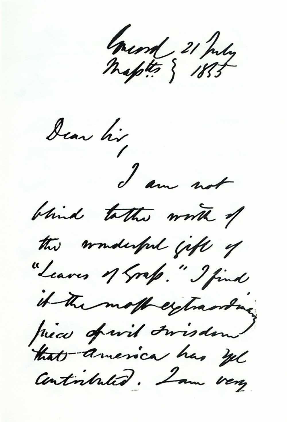 Whitman-Emerson-letter-LOC.jpg
