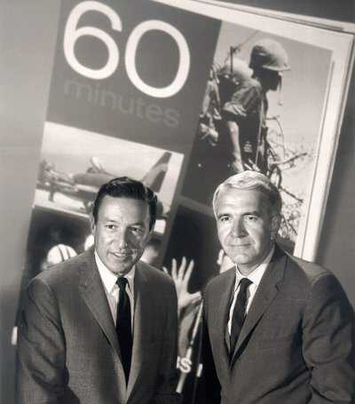 RFK-1968-Sept-60-mins.jpg