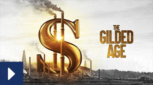 Watch Film Gilded Age canonical.jpg