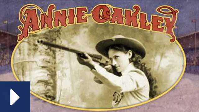 Watch Films Annie Oakley 640.jpg
