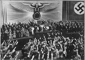 holocaust_timeline.jpg