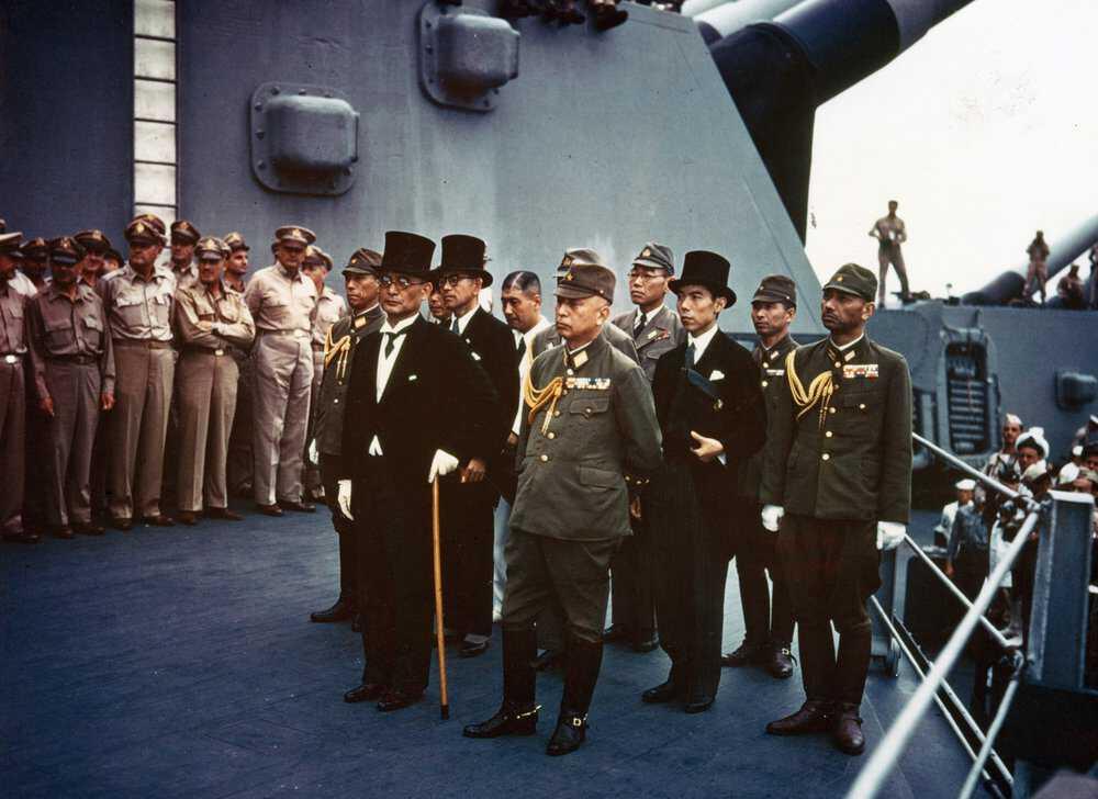 Pacific-Japan-Surrender_of_Japan_-_USS_Missouri.jpg