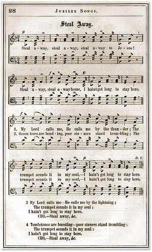 singers_songs_sheet_steal.jpg
