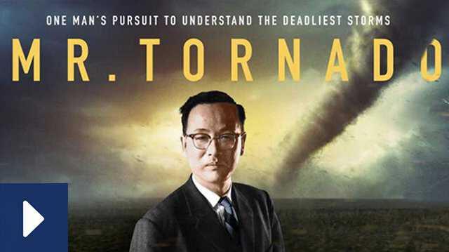 Watch Film Tornado canonical.jpg