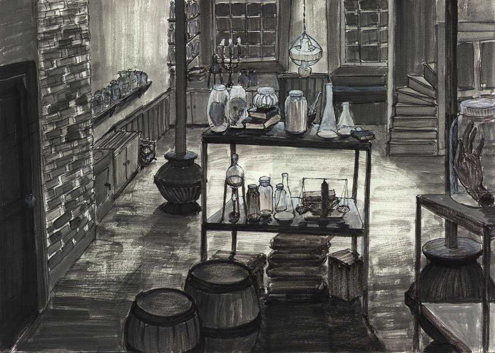 murder_behind-the-scenes_artist-lab-sketch.jpg