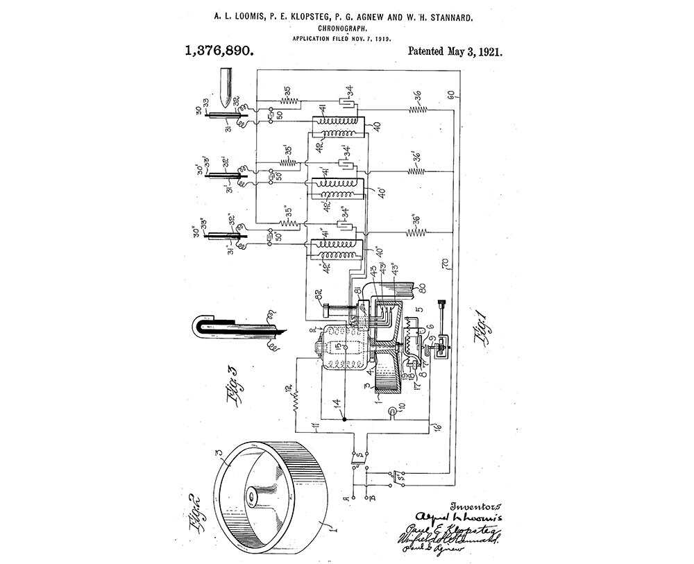 Tuxedo-Patent-4-centered.jpg