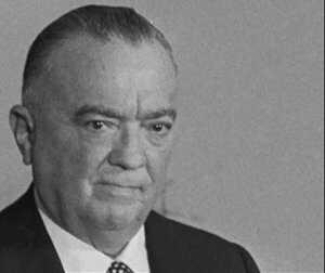 J Edgar Hoover 500.jpg