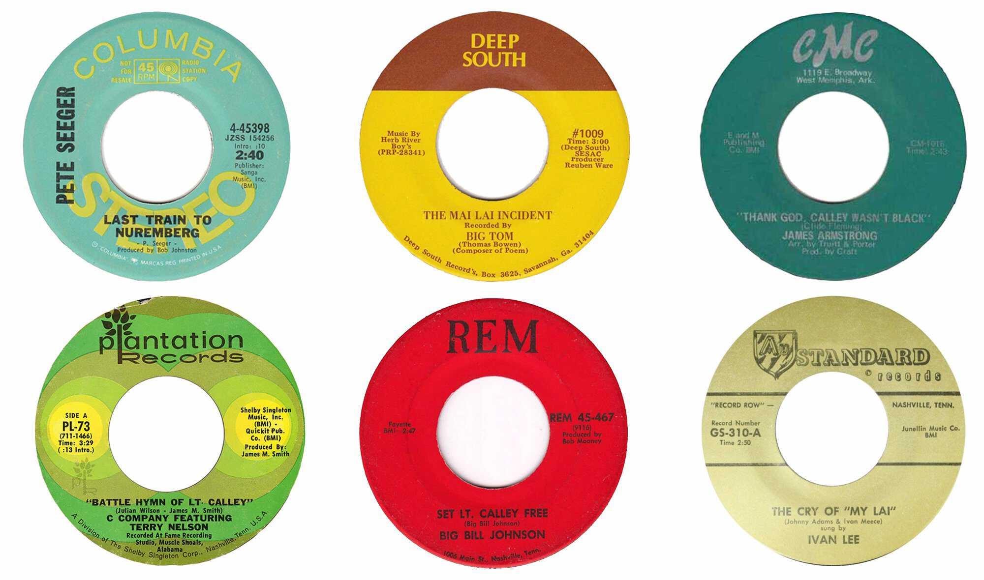 My-Lai-music-records.jpg
