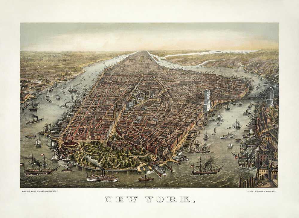 new-york_aerial.jpg