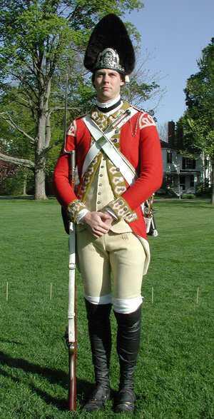 Patriots-Reenactor-Brit-Soldier.jpg