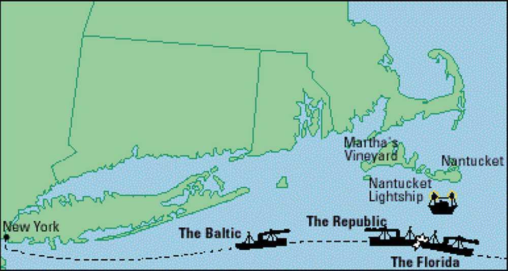 rescue-maps.jpg