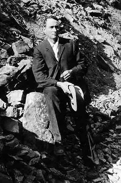 Ed_Pulaski,_1910_400.jpg